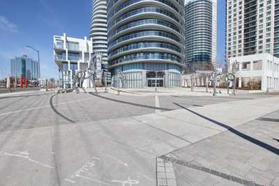 50 Absolute Ave,  W4899909, Mississauga,  for rent, , Simmy Goenka, RE/MAX Champions Realty Inc., Brokerage *