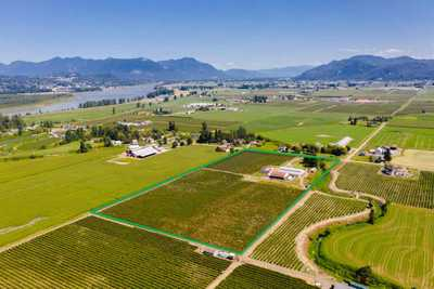 5235 GLENMORE ROAD,  R2486683, Abbotsford,  for sale, , Olga Demchenko, Team 3000 Realty Ltd.