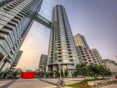 21 Iceboat Terr,  C4899912, Toronto,  for sale, , Paul Fuller, RE/MAX REAL ESTATE CENTRE INC.