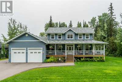 9367 SUMMERSET PLACE,  R2494553, Prince George,  for sale, , RE/MAX Centre City Realty