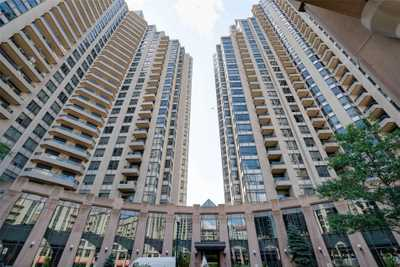15 Northtown Way,  C4863778, Toronto,  for sale, , Hany Ibrahim, HomeLife/Miracle Realty Ltd, Brokerage *