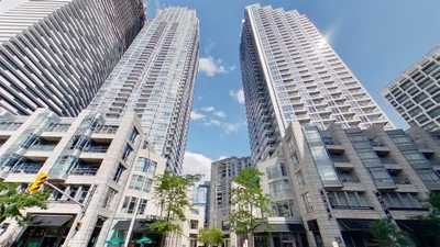 2191 Yonge St,  C4901122, Toronto,  for rent, , Wayne Sproule, Right at Home Realty Inc., Brokerage*