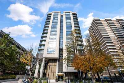 40 Rosehill Ave,  C4901157, Toronto,  for sale, , Pamela Simons, MBA, SRS, RE/MAX Condos Plus Corp., Brokerage*