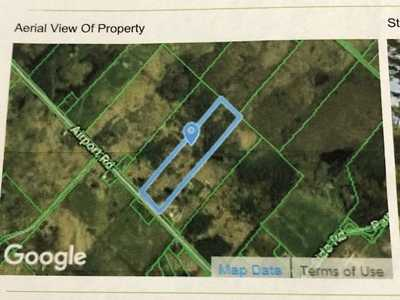 0 Airport Rd,  W4690204, Caledon,  for sale, , Real Property Pros, Royal LePage Premium One Realty, Brokerage*
