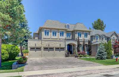 34 May Ave,  N4763870, Richmond Hill,  for sale, , Farzad Lahouti, Right at Home Realty Inc., Brokerage*