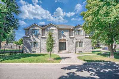 2 Montford Dr,  C4902027, Toronto,  for sale, , Welcome To Realtor Doctor, RE/MAX Ultimate Realty Inc., Brokerage *