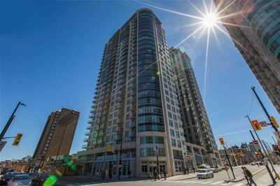 242 Rideau St,  X4902123, Ottawa,  for sale, , Royal LePage Performance Realty, Brokerage *