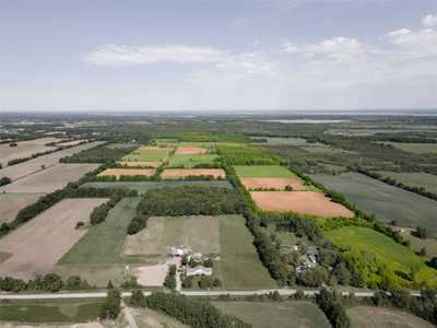 151 Gagne Rd,  X4670469, Prince Edward County,  for sale, , Suzanne Jenkins, Royal Heritage Realty Ltd., Brokerage*