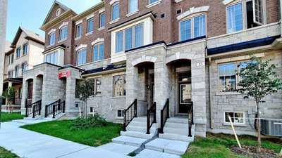 27 Robert Joffre Leet Ave,  N4902843, Markham,  for sale, , RE/MAX Partners Realty Inc., Brokerage*