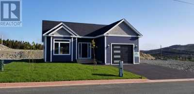 6 Trosa Street,  1220984, Portugal Cove - St. Philips,  for sale, , Dwayne Young, HomeLife Experts Realty Inc. *
