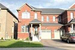11 Valerian St S,  W4900300, Brampton,  for rent, , Altaf Mian, HomeLife/Miracle Realty Ltd., Brokerage *