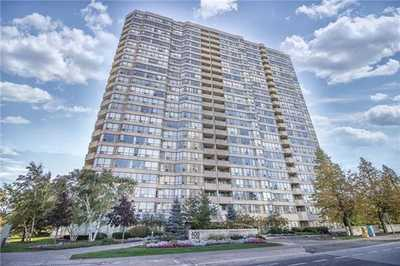 400 Webb Dr,  W4902688, Mississauga,  for sale, , HomeLife/Response Realty Inc., Brokerage*