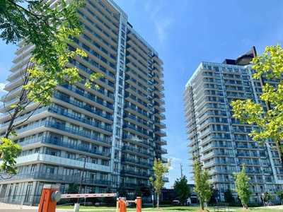 4633 Glen Erin Dr,  W4903085, Mississauga,  for sale, , Manzoor Bhatti, RE/MAX Gold Realty Inc., Brokerage *