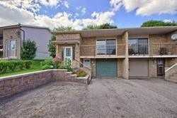 183 Britannia Ave,  N4903185, Bradford West Gwillimbury,  for sale, , Marco Cunsolo        , SUTTON GROUP-ADMIRAL REALTY INC., Brokerage *