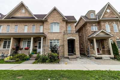 103 Parrotta Dr,  W4904065, Toronto,  for sale, , J. ANTHONY NICHOLSON, RE/MAX Realty Specialists Inc., Brokerage *