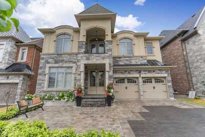 26 Fanning Mill Circ,  N4830277, Vaughan,  for sale, , Mary Szeto, HomeLife Frontier Realty Inc., Brokerage*