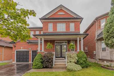 245 Galbraith Blvd,  W4895306, Milton,  for sale, , Sana Solanki, iPro Realty Ltd., Brokerage