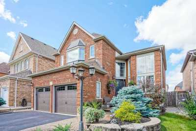 16 Ribbon Dr,  W4894113, Brampton,  for sale, , Alex Beis, Right at Home Realty Inc., Brokerage*