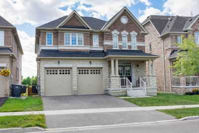 45 Valleybrook Cres,  W4902440, Caledon,  for sale, , Anahi  Pintos, RE/MAX PREMIER INC. Brokerage*