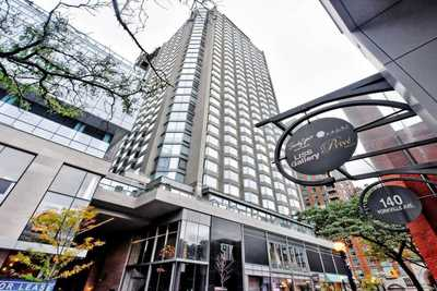 155 Yorkville Ave,  C4814632, Toronto,  for sale, , SHAHIN KHALILI, HomeLife Frontier Realty Inc., Brokerage*