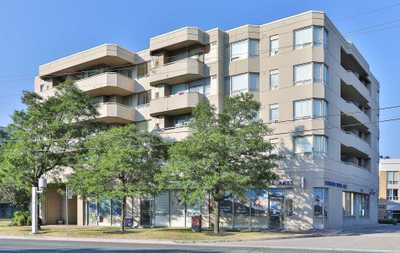 555 Wilson Heights Blvd,  C4897160, Toronto,  for sale, , Forest Hill Real Estate Inc., Brokerage*