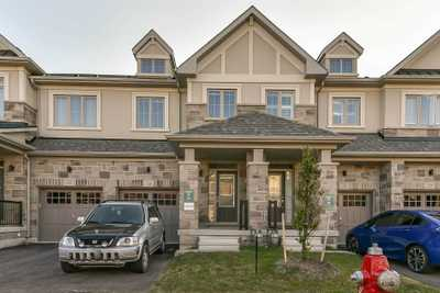 73 Doris Pawley Cres,  W4904297, Caledon,  for sale, , Navin Devjani, HomeLife/Miracle Realty Ltd., Brokerage *