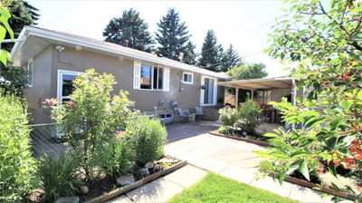 5024 MARYVALE Drive NE,  A1031208, Calgary,  for sale, , Grahame Green, 2% REALTY