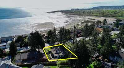 1403 BEACH GROVE ROAD,  R2492906, Tsawwassen,  for sale, , Gregory Fawcett, HomeLife Benchmark Realty Corp.