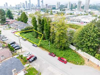 5499 MANOR STREET,  R2492697, Burnaby,  for rent, , Andrew & Janine Hudson, HomeLife Benchmark Realty Corp.