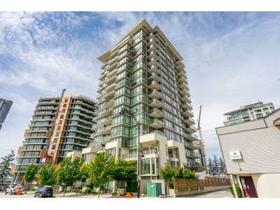 1455 GEORGE STREET,  R2466702, Surrey,  for sale, , Don Evanson, HomeLife Benchmark Realty Corp.