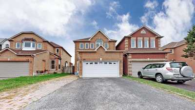 36 Marley Crt,  N4902850, Markham,  for sale, , RE/MAX Partners Realty Inc., Brokerage*