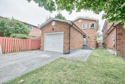 1013 Albacore Manr E,  E4906139, Pickering,  for sale, , Lucy Chang, Royal Lepage Your Community Realty