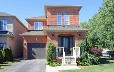 24 Bullrush Dr,  N4885145, Vaughan,  for sale, , ANI  BOGHOSSIAN, Sutton Group - Admiral Realty Inc., Brokerage *