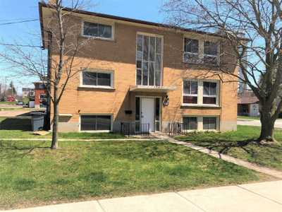 374 Holly St,  X4892529, Waterloo,  for sale, , Felix Mercado, HomeLife Hearts Realty Inc., Brokerage*