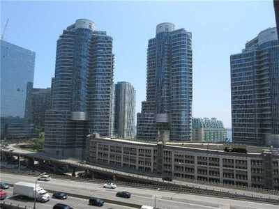 25 Lower Simcoe St,  C4833396, Toronto,  for rent, , Frank Giralico, Capital North Realty Corporation Brokerage