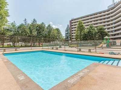 3533 Derry Rd E,  W4906684, Mississauga,  for rent, , Cherie Myre, Sutton Group Realty Systems Inc, Brokerage *