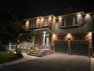 3816 Janice Dr,  W4906754, Mississauga,  for sale, , Farhan Mithani, Century 21 Green Realty Inc., Brokerage *