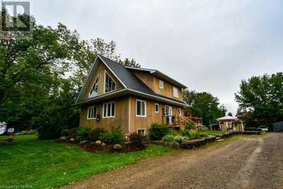 10 LEISURE Lane,  40018455, Lindsay,  for sale, , Kerry  Hendren, RE/MAX ALL-STARS REALTY INC., Brokerage*