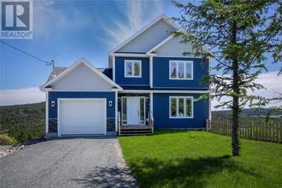 229 Dogberry Hill Road,  1221061, Portugal Cove - St. Philips,  for rent, , BlueKey Realty Inc.
