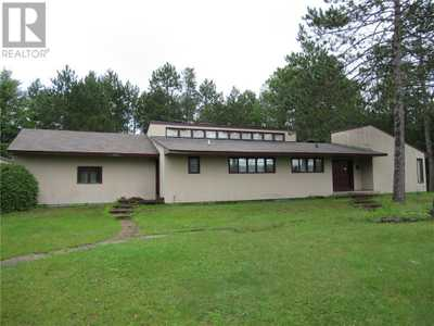 33712 HIGHWAY 17 HIGHWAY,  1209380, Deep River,  for sale, , James J. Hickey Realty Ltd