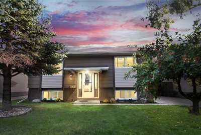 186 Cartwright RD,  202023005, Winnipeg,  for sale, , Harry Logan, RE/MAX EXECUTIVES REALTY