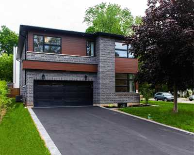 869 Beechwood Ave,  W4849604, Mississauga,  for sale, , Jason Saxe, RE/MAX PREMIER INC. Brokerage*