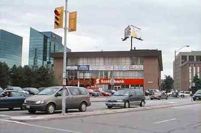 2175 Sheppard Ave E,  C4907583, Toronto,  for lease, , John Pham, Right at Home Realty Inc., Brokerage*