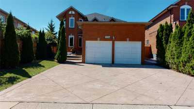 5236 Thornwood Dr,  W4895179, Mississauga,  for sale, , HomeLife Today Realty Ltd., Brokerage*