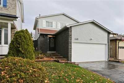 1405 Jefferson Cres,  W4908031, Oakville,  for rent, , Anita Matthews, Right at Home Realty Inc., Brokerage*