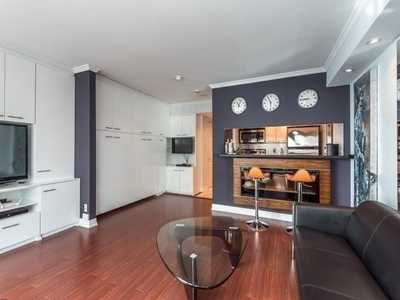 77 Harbour Sq N,  C4908290, Toronto,  for rent, , Navin Devjani, HomeLife/Miracle Realty Ltd., Brokerage *