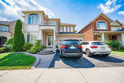 17 Sirius Cres,  E4908901, Toronto,  for sale, , HomeLife Elite Services Realty Inc., Brokerage*