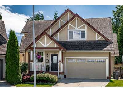 13522 62B AVENUE,  R2477531, Surrey,  for sale, , Gregory Fawcett, HomeLife Benchmark Realty Corp.