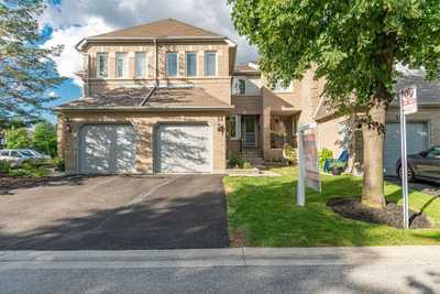 2550 Thomas St,  W4909376, Mississauga,  for sale, , Navdeep Gill, HomeLife/Miracle Realty Ltd, Brokerage *