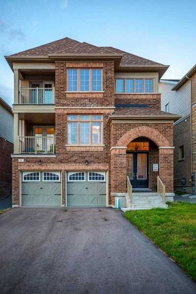 6 Janes Cres,  N4907096, New Tecumseth,  for sale, , Richard Alfred, Century 21 Innovative Realty Inc., Brokerage *